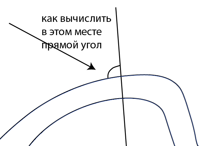 1544380442067.png