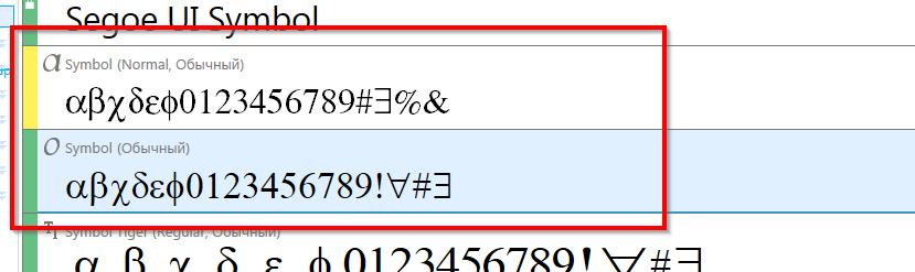 121521