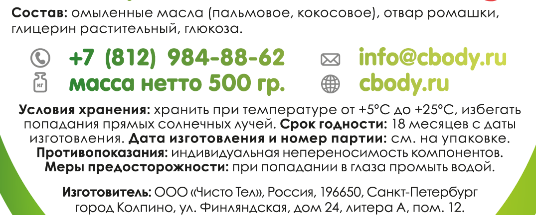 1590078969651.png