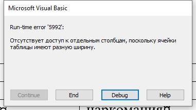 234.jpg