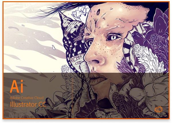 Adobe_Illustrator_CC_2015.jpg