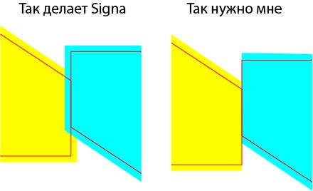 Asset 1-100.jpg