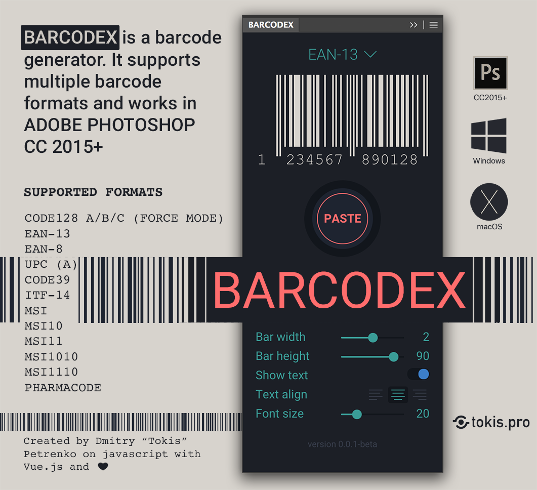 BARCODEX press-release 0.0.1-beta@0,75x.png