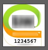 Clip2net_200914134312.jpeg