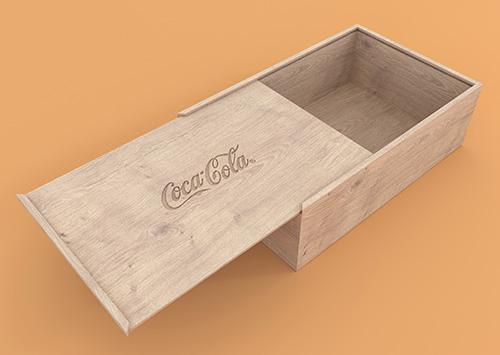 corob_Coca-Cola.jpg