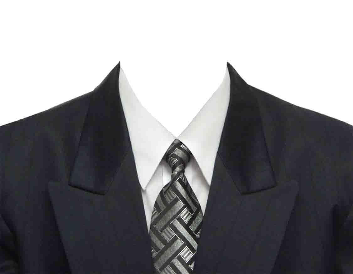 Шаблоны для фотошопа мужские костюмы скачать бесплатно