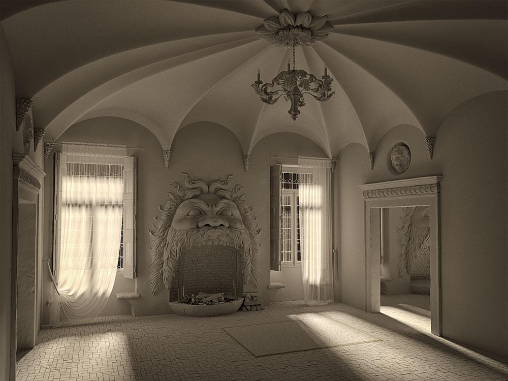 Lion-fireplace_03.jpg