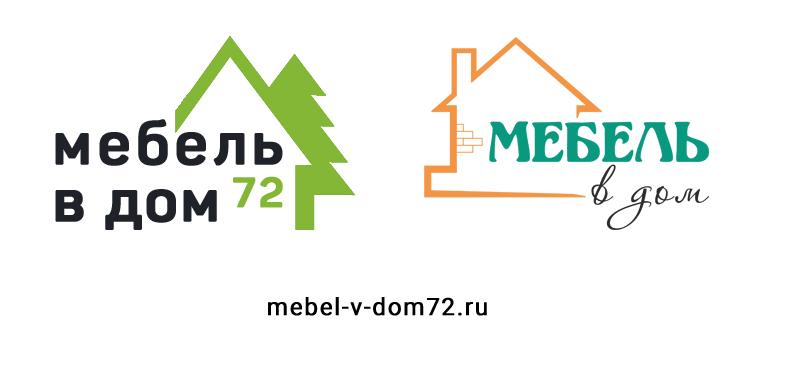logo72.jpg