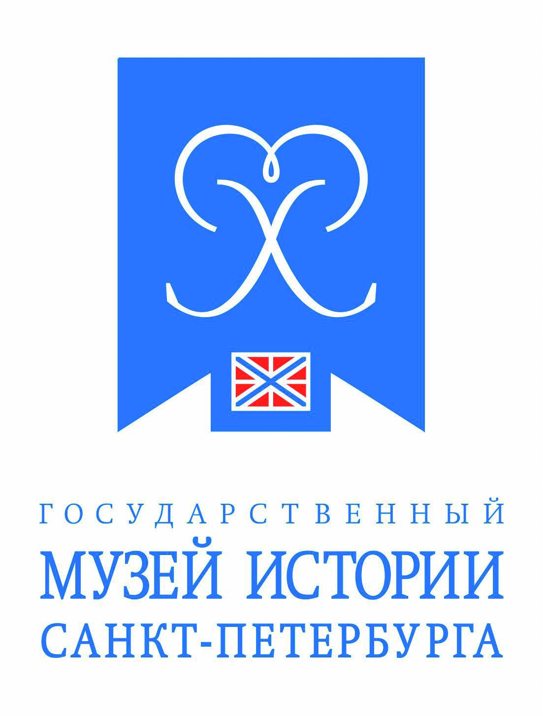 Logo_GMI_SPB.jpg