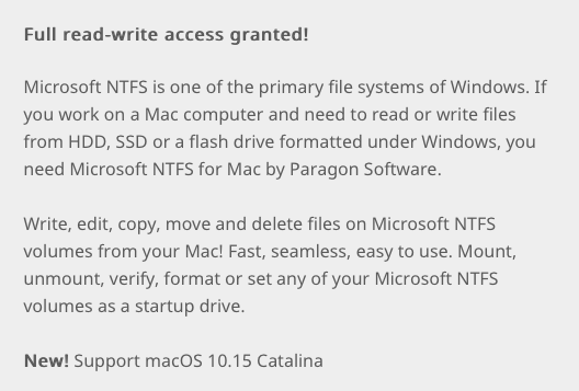 Microsoft_NTFS_for_Mac___Paragon_Software.png