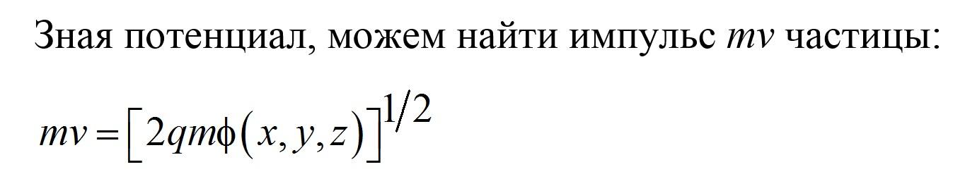 Мой.jpg