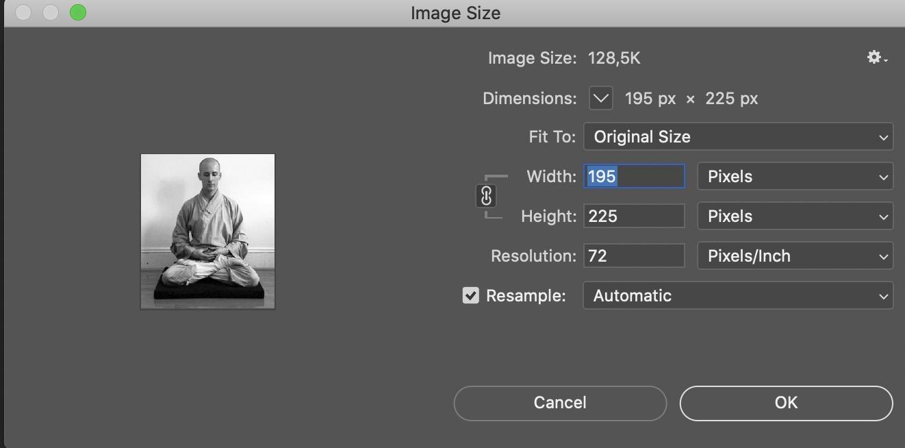 Screen Shot 2020-11-30 o 00.43.49.jpg
