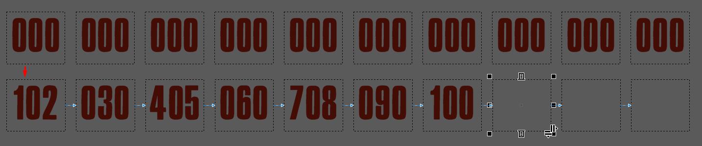 120070
