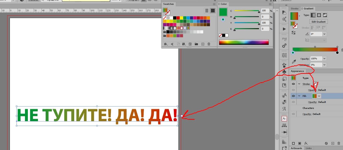 Screenshot_210113_160747.jpg