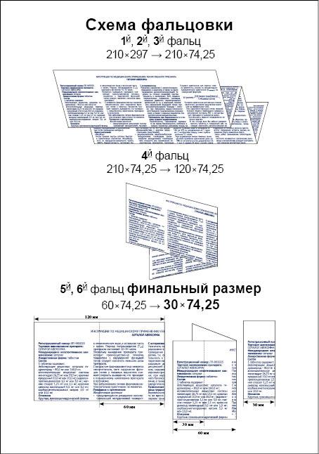 Схема фальцовки.jpg
