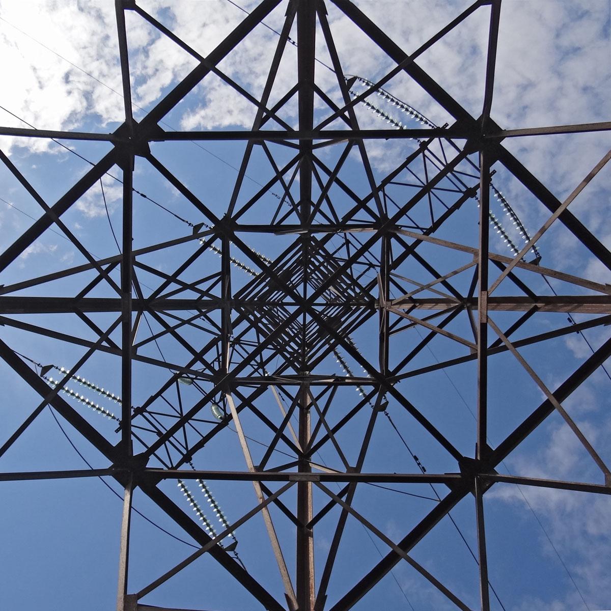 trans-tower.jpg