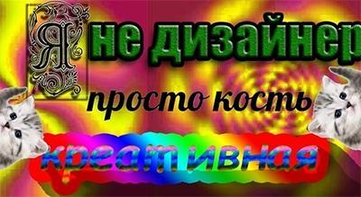 upload_2017-12-9_13-53-28.png
