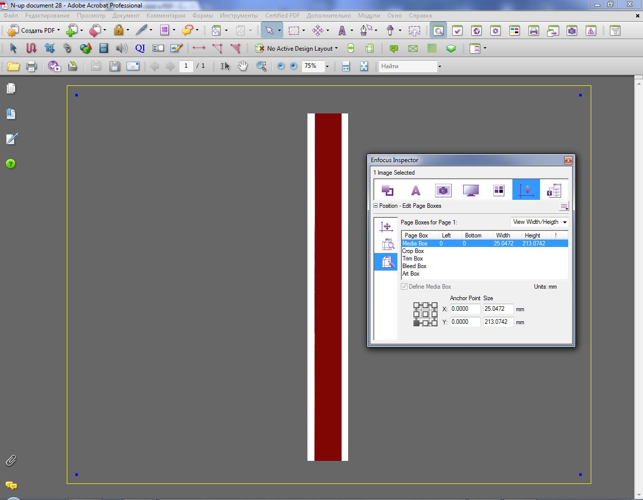 Что такое файл и расширение файла? 53