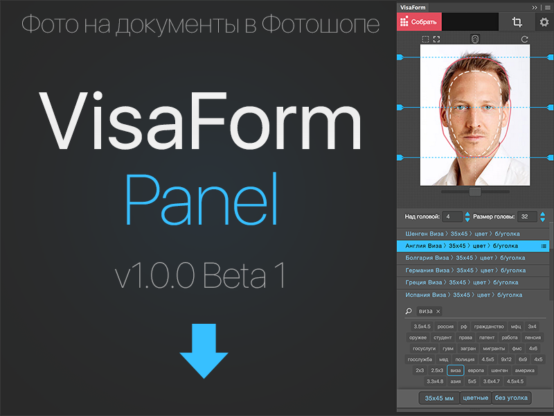 VisaFrom Panel v1.0.0 Beta 1@0,5x.png