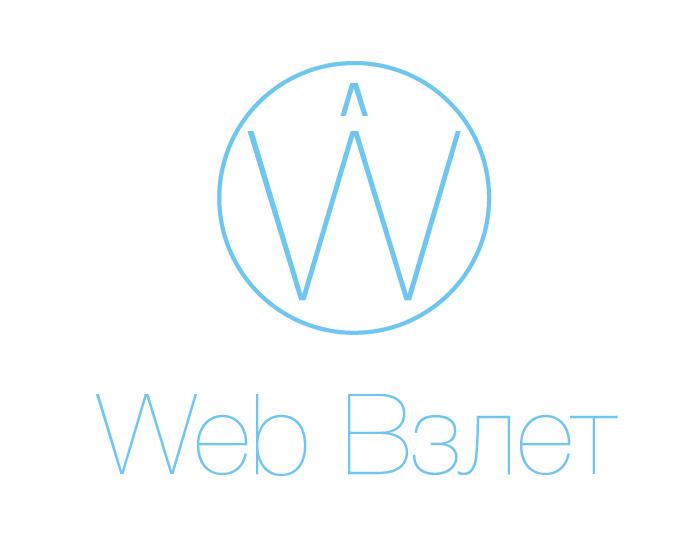 web-vz-01.jpg