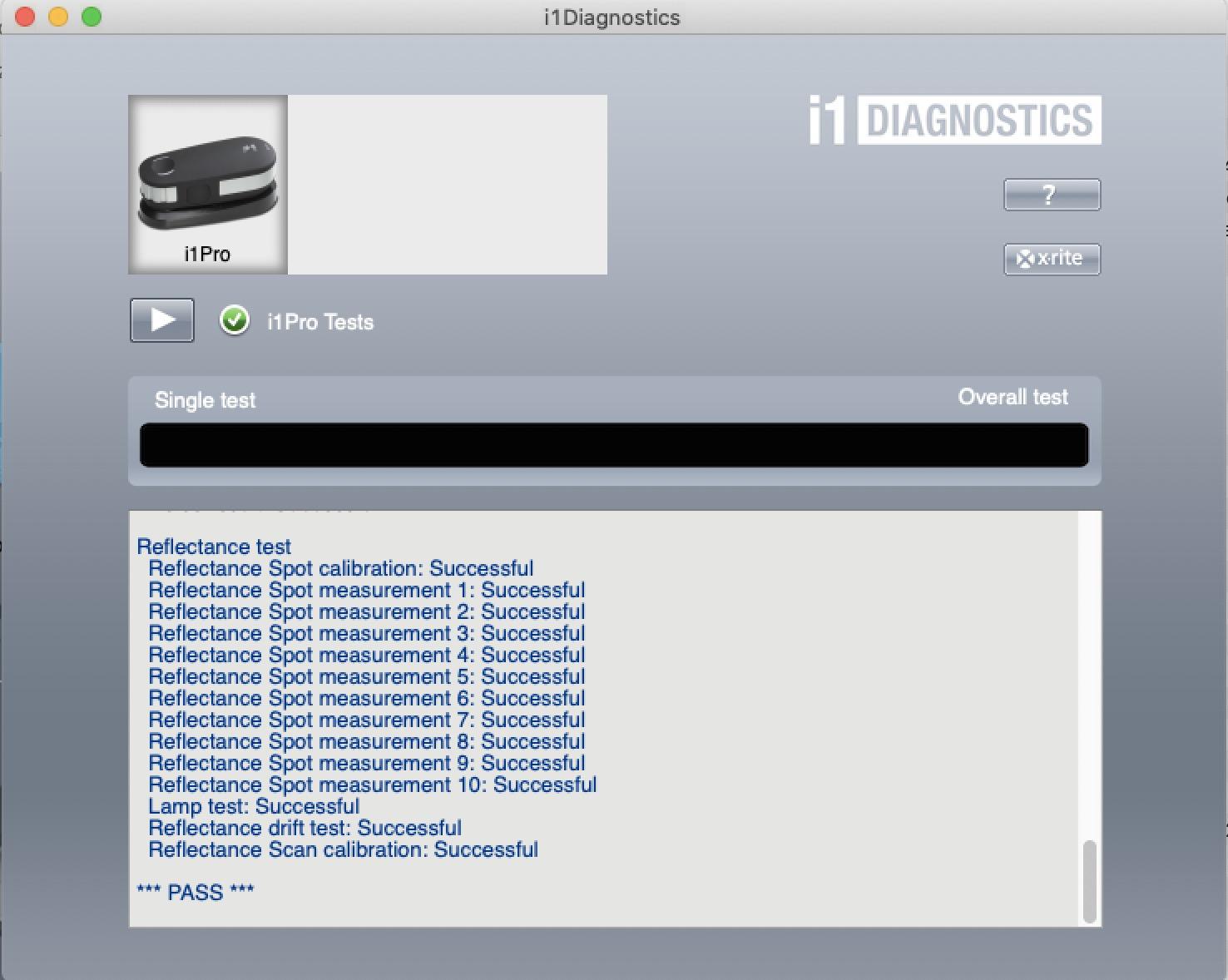 Zrzut ekranu 2020-06-22 18.40.20.jpg