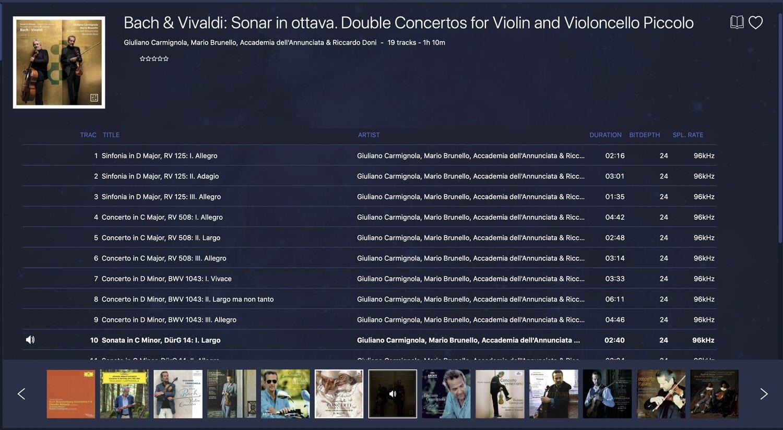 Zrzut ekranu 2020-08-03 14.01.14.jpg
