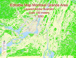CC_printable_map_montreal_ca_g_view_level_17_ai_10_ai_grande_00.jpg