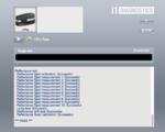 Знімок экрана 2020-06-23 о 11.10.41.png