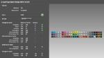 ColorTool_S_1.png