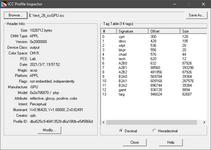 test_iccGPU.png