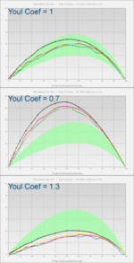 Spectralcalc_PNG_image_2021_04_23_14_15_09_PM.png