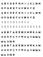 Screenshot 2021-08-18 at 23-02-43 Шрифт Viper Squadron Solid Скачать шрифты бесплатно.png