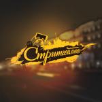 nevskyi-ru-light-prev.png