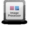 ImageProcessor